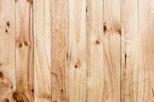 recenze čištění podlahy
